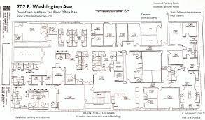 available properties schlimgen properties