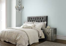 get your spare room guest ready u2013 ideas and inspirations crown