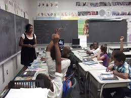 make up classes in detroit detroit schools must make up 3 10 days of classes cbs detroit