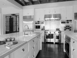 Black Shaker Kitchen Cabinets Finest Impression Satisfying Bathroom Remodel Planner Tags