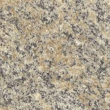 shop formica brand laminate laminate kitchen countertop sample at