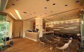 nice coffee house interior design creative modern cafe interior