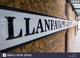 Bahnhofshaus Kaufen Llanfairpwllgwyngyllgogerychwyrndrobwllllantysiliogogogoch