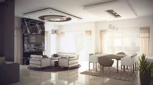 baby nursery engaging modern moroccan interior design home ideas