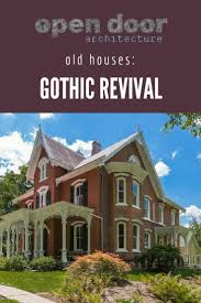 Plantation Style Homes For Sale 26 Best Old Houses Gothic Revival Images On Pinterest Victorian