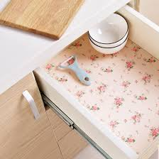 Kitchen Cabinet Contact Paper Popular Furniture Contact Paper Buy Cheap Furniture Contact Paper