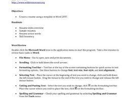 how to make resume cover letter lukex co