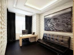modern vintage interior design interior design 7 best victorian style interior design images on pinterest fancy