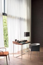 tulip chair visitors chairs side chairs from jori architonic