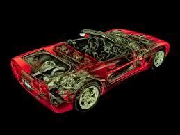 1998 chevrolet corvette specs 1998 2004 chevrolet corvette convertible america c5