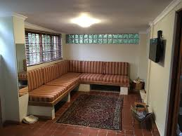apartment somerset grace somerset west south africa booking com
