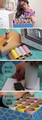 Girls Bedroom Organizer Best 25 Organize Art Supplies Ideas On Pinterest Art Supplies