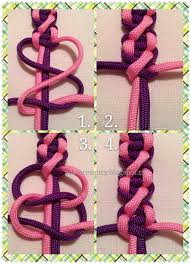diy bracelet paracord images Aura treasury diy how to make a paracord bracelet ankle jpg