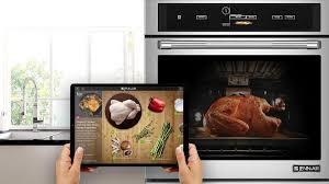 Home Rotisserie Design Ideas Kitchen And Home Design Ideas Page 12 The Original Granite Bracket