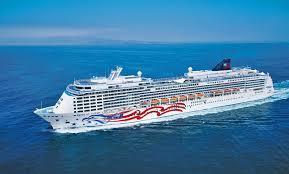 wedding package deals pride of america cruise wedding packages vacation package deals