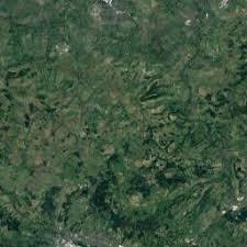 Maidenhead Locator Google Maps by Windsor And Maidenhead Region Map Ascot U2014 Wyrardisbury United