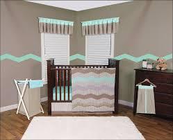 Deer Nursery Decor Bedroom Fawn Nursery Decor Nursery Themes Deer Crib