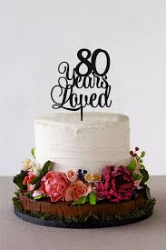 80th birthday cakes 80th birthday cake best 25 80th birthday cakes ideas on