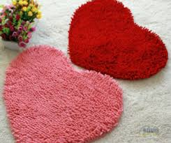 Brisbane Rug Cleaning Carpet Cleaning Services Deluxe Carpet Cleaners In North Brisbane