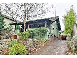 portland oregon home listings meadows group inc realtors