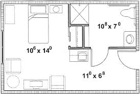 studio layout newberry assisted living community accommodations newberry