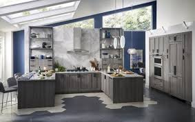 kitchen collection magazine samsung s chef collection brings sleek smart tech to kitchens