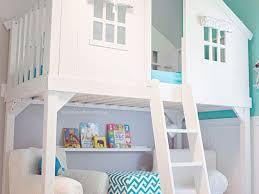 100 home interiors gifts inc 100 home interiors gifts inc