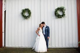 Milwaukee Wedding Photographers Dawn Silva Milwaukee Wedding Photographer