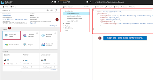 infrastructure as code with existing azure data factory u2013 live