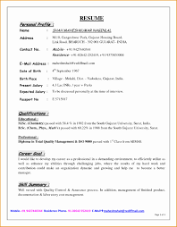 cv format for mechanical engineers freshers doctor squish real face famous student passport template photos exle resume and