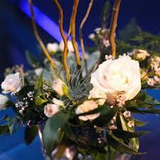 flowers okc tony foss flowers 19 photos 32 reviews florists 7610 n may