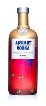 absolut vodka design absolut unique absolut vodka pernod ricard and wine label design