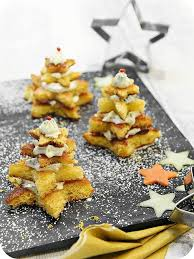cuisine et fetes 240 best des recettes de fêtes images on biscuit