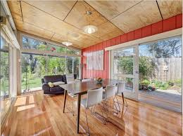 best 25 plywood ceiling ideas on pinterest ceiling panels