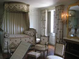 ben and alonna blog archive versailles u2013 the palace of louis xiv