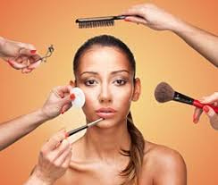 makeup classes michigan cosmetology schools online costs career length of