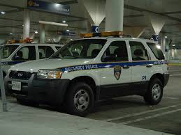 use of amber lights on vehicles your security company can look more professional with the right gear