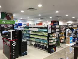 Bugis Junction Floor Plan by Challenger Flagship Store At Bugis Junction Blog Lesterchan Net