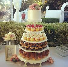 affordable wedding tips for an affordable wedding cake bravobride