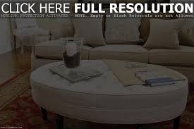 coffee table ottoman as coffee table pearson square with storage