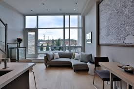 annex loft houses floor plans