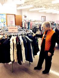 clothes shop the clothes shop winona volunteer services visit winona