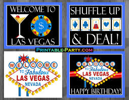Las Vegas Theme Party Decorations - best 20 november born ideas on pinterest birthday month quotes