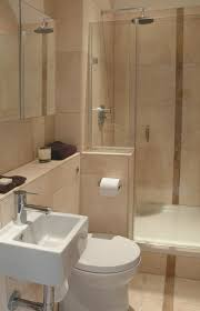 cheap bathroom designs bathroom design wonderful cheap bathroom remodel ideas for small