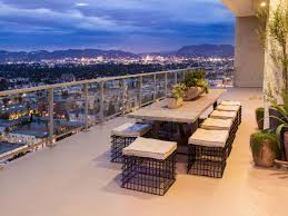 Diy Home Decorating by Trendy Balcony Ideas Diy Home Building Design