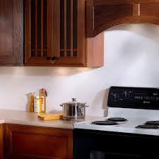 fasade kitchen backsplash panels fasade 24 in x 18 in traditional 1 pvc decorative backsplash