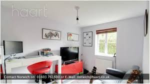 mid terraced house for sale in norwich with 3 bedrooms youtube