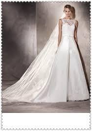 pronovias wedding dress prices pronovias aitziber price 356 00 pronovias wedding gown aitziber