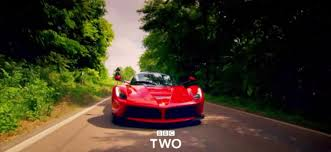 top gear la top gear season 22 episode 5 la corvette vs