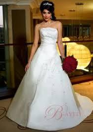 robe de mari e classique robes de mariée traîne église robes de mariage traîne église robe